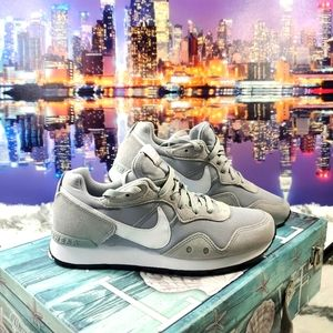 Nike Venture Runner (cl)